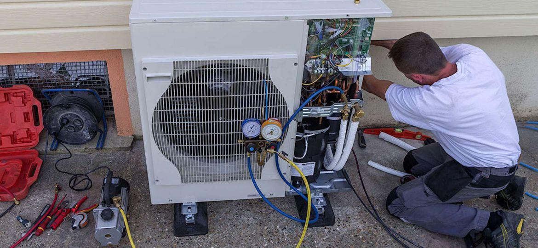 51c6705a8b_50152848_qr-install-pac-1