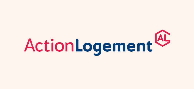 aide-action-logement-renovation-energetique-e1607672810866