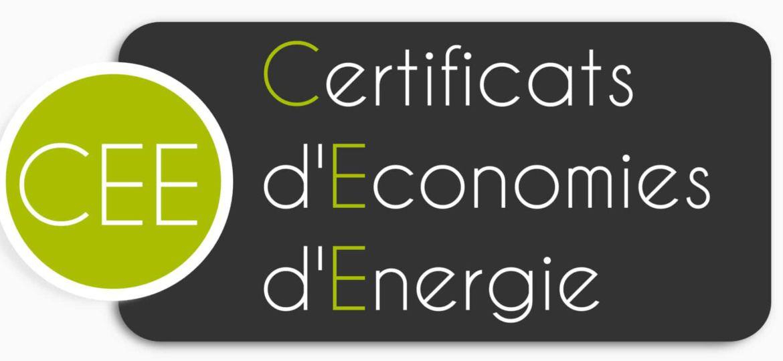 certificats-deconomies-denergie-02072018-1744