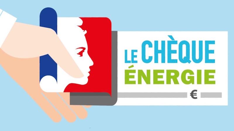 cheque-energie-gazprom-2-1