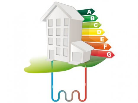 economie_energie_pompe_a_chaleur