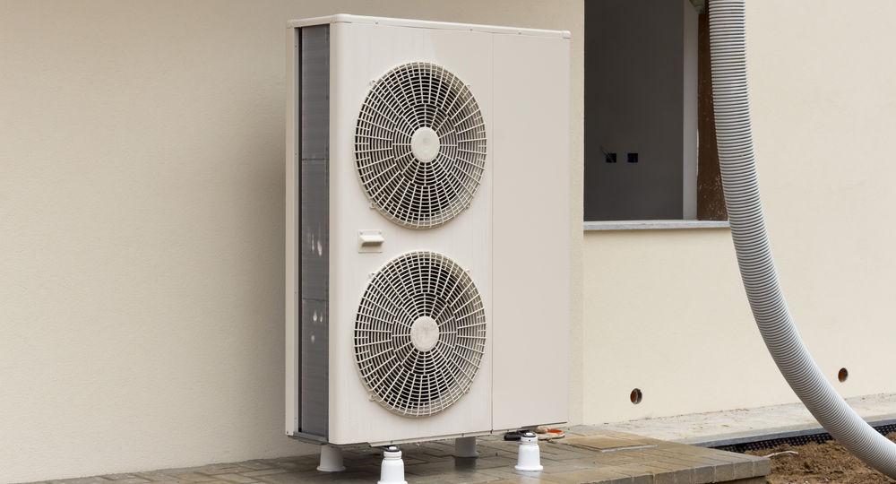 fonctionnement-pompe-à-chaleur-air-eau