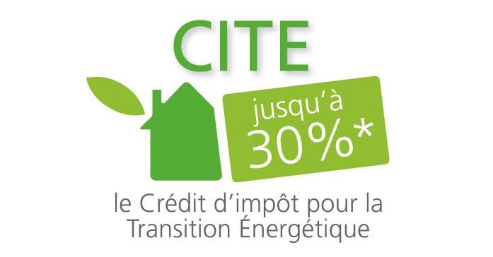 logo-CITE-header