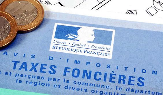taxe-fonciere-5