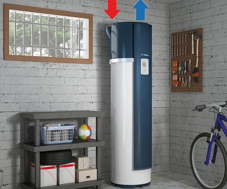 351-chauffe-eau-thermodynamique-thermor-aeromax-1